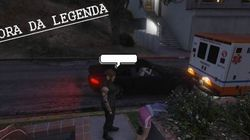 Fanpage Steam Brasil faz 'brincadeira' com