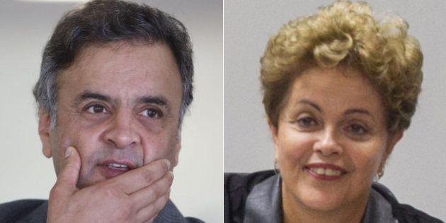 Ministro do STF nega recurso do PPS que pede investigação de Dilma