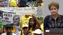 Documento do Planalto admite 'comunicação errática' e fala em 'recuperar as