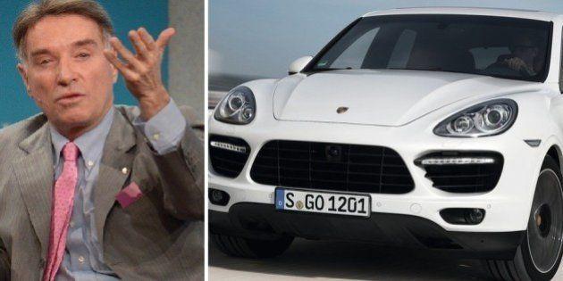 CVM multa em R$ 300 mil o empresário Eike Batista em caso sobre venda da