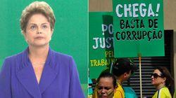 Criminalização do caixa 2 e rigidez da Ficha Limpa encabeçam o pacote anticorrupção de