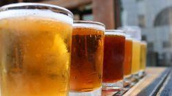 Senado aprova aumento de impostos sobre cerveja