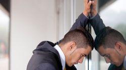 Emprego formal tem pior resultado nos últimos 16