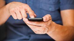 Hora de investir em publicidade para dispositivos