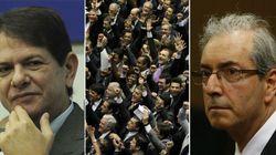 Pedido de desculpas? Ministro da Educação ataca Cunha e base