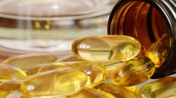 Você toma suplementos de vitamina D? Preste atenção: o tiro pode sair pela