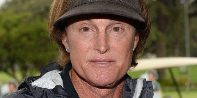 Correção: Kendall Jenner desmente declaração dada ao US Weekly sobre mudança de sexo de Bruce