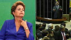 Ministro da Educação Cid Gomes deixa cargo após detonar