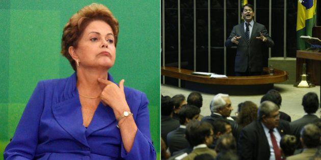 Ministro da Educação Cid Gomes deixa cargo após detonar parlamentares do
