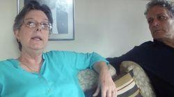 Filha de embaixador morto relembra corrupção em obra de Itaipu na