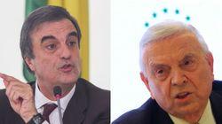 Brasil não chegou atrasado nas investigações sobre a CBF, diz