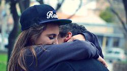 Dia dos namorados: o que dar de presente para