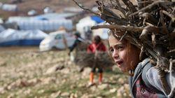 ONU diz que Estado Islâmico cometeu