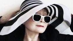 Yoko Ono: ME