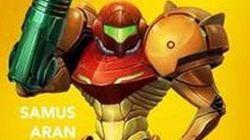 Elas podem! Personagens femininas da Nintendo mostram toda sua