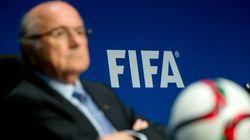 Talvez tenhamos de boicotar a FIFA para salvar o