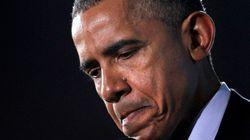 Obama revela o que deveria ter feito em seu 1º dia como