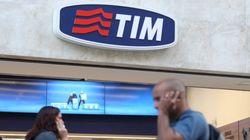 TIM busca interessados em abrir mais de 30 lojas em São