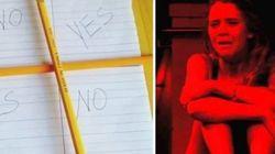 'Charlie, Charlie': Novo jogo dos espíritos pode ser viral para promover filme de