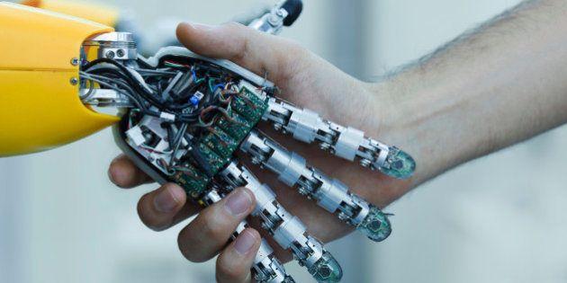 Veja 11 profissionais que têm (grandes) chances de serem substituídos por máquinas nos próximos 20