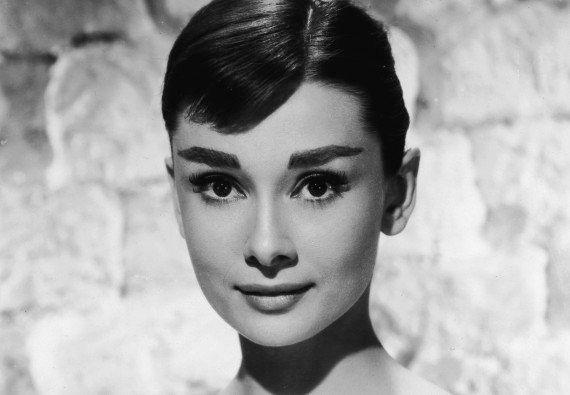Pare de achar que o legado de Audrey Hepburn se resume a pérolas e um 'pretinho