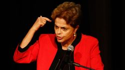 Dilma: há um conservadorismo muito perigoso na sociedade