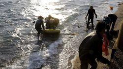 Mais de 4.200 imigrantes são resgatados em botes tentando chegar à