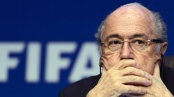Joseph Blatter será interrogado na Suíça no caso Fifa, diz