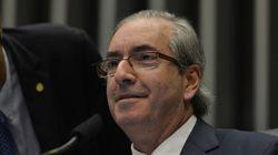 Cunha rebate acusações de manobra na reforma política: