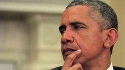 Programa da NSA expira e Senado americano defende