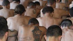 Debate da privatização das prisões no Brasil avança em CPI da