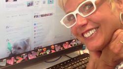 10 respostas em que a Xuxa foi MUITO sincera no