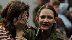 Bombardeios, torturas e execuções: em um ano, 6 mil morreram na