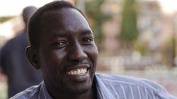 Senegaleses: Esta é a nova cara da imigração no