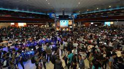 Brasil Post seleciona blogueiros para cobrir a Campus Party