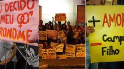 ASSISTA: Vereadores de Campinas destilam homofobia em debate sobre ideologia de
