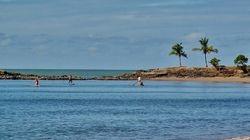 Itacaré: fotos e roteiro turístico bom e