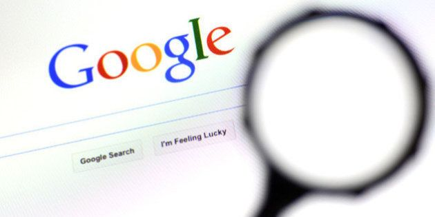 Google lança programa de bolsas de mestrado e doutorado em computação para a América
