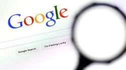 Google dá bolsas de mestrado e doutorado em computação para