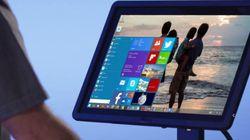 Microsoft quer instalar o Windows 10 no seu PC; veja se vale a