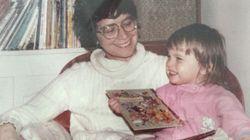 O que ainda aprendo com minha mãe 20 anos depois de