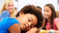 Bullying na adolescência pode estar relacionado à depressão quando