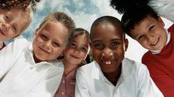 Educação é o principal caminho para Brasil crescer a inclusão social, diz