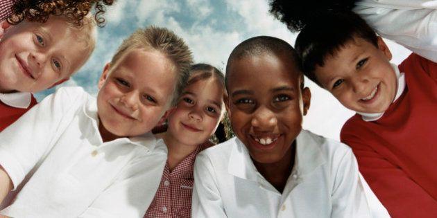 Melhora na educação faria Brasil crescer com inclusão social, diz Levy na