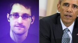 O que muda na lei de espionagem dos