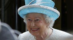 BBC dispara tweet falso sobre morte da rainha Elizabeth
