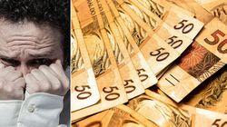 Selic sobe para 13,75% e economistas alertam sobre 'armadilha dos