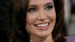 40 motivos para comemorar os 40 anos de Angelina