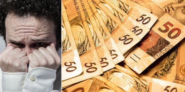 Copom decide aumentar novamente a Selic e taxa básica de juros sobe de 13,25% para