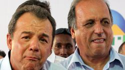 Lava Jato: STJ quebra sigilo de Sérgio Cabral e do governador do Rio,